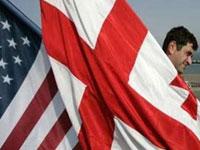 США обещают не бросать Грузию