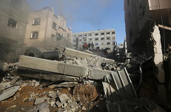 Турция присоединилась к бомбардировкам Сирии. 299249.jpeg