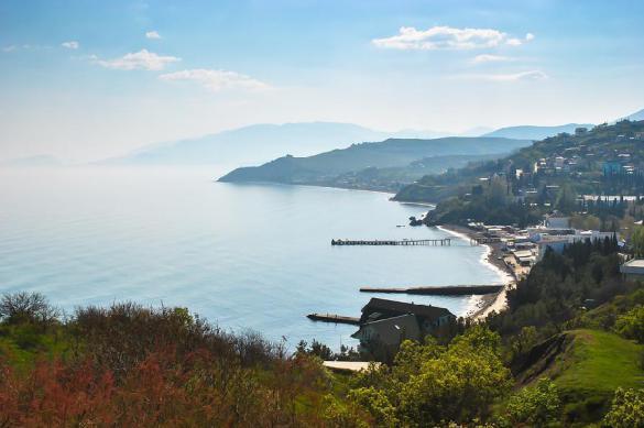 Госдеп введет санкции против каждого посетившего Крым. Госдеп введет санкции против каждого посетившего Крым