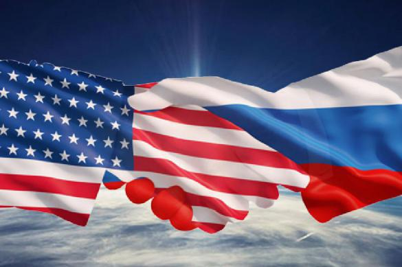 США поддержали Россию в споре с Украиной в ВТО. 390249.jpeg