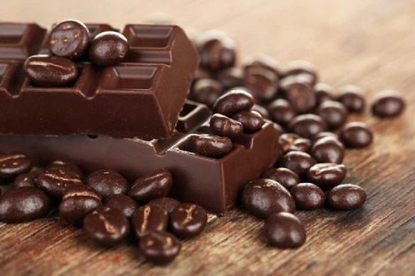 Черный шоколад помогает от кашля лучше лекарств. 397249.jpeg