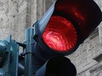 На Ленинском проспекте в Москве уберут светофоры