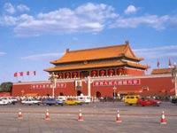 Россиян не пригласили на празднование 60-летия КНР