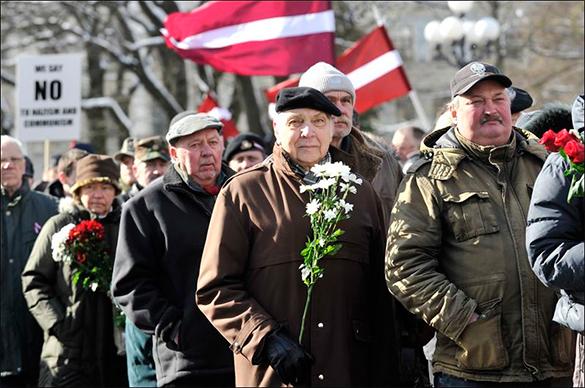 Константин Воронов: Латвия ведет недостойную политику по отношению к русскоязычному населению. 291250.jpeg