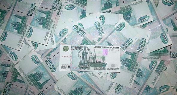 Создателей финансовых пирамид будут сажать на 6 лет. 297250.png