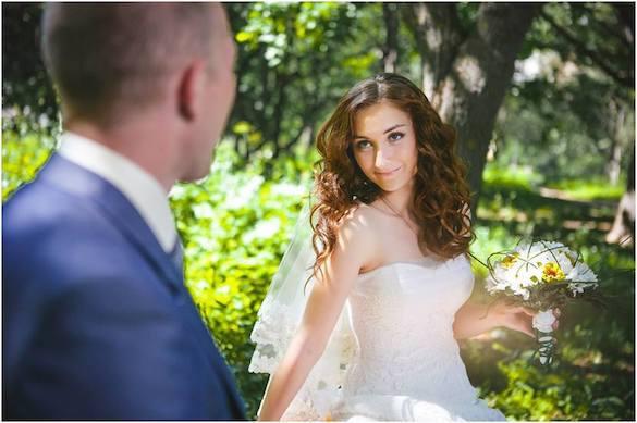 Социологи удивлены: молодежь романтична и патриархальна в браке. 372250.jpeg