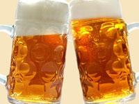 Госдума рассмотрит новый закон о пиве