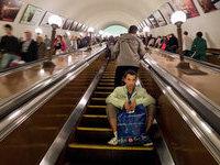 Московскую подземку поделят между акционерами. 258251.jpeg
