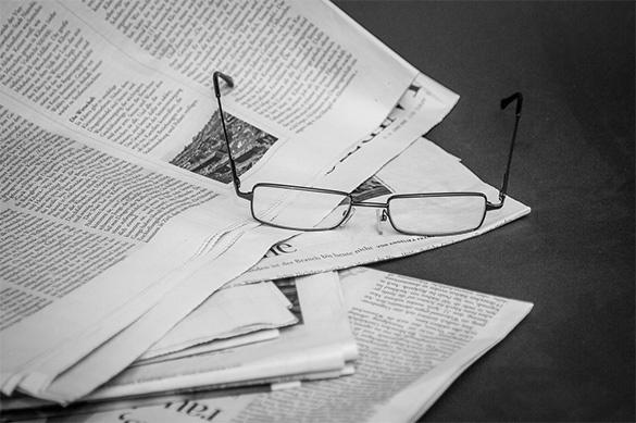 Упразднена выдача свидетельств о регистрации СМИ