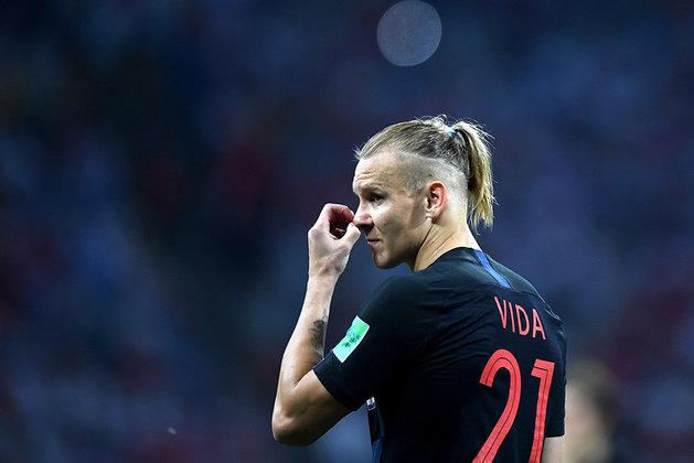 Чем закончится для Хорватии выкрики