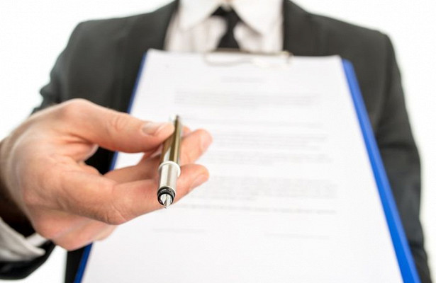 Как сдавать квартиру легально, в соответствии с законодательством РФ?. 397251.jpeg
