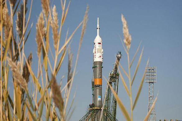 Испытан на новом топливе первый серийный ракетный двигатель РД-108А. 399251.jpeg