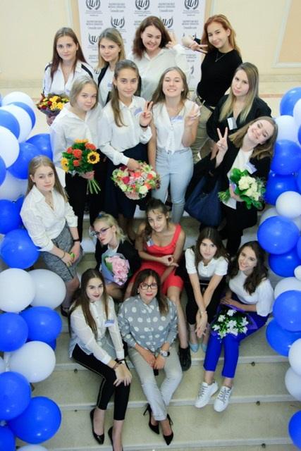 Хорошо учить, успешно воспитывать: в Москве открылся лицей нового типа. 404251.jpeg