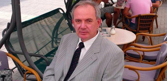 Слободан Николич: Сербия пойдет на конфликт с ЕС ради России. Слободан Николич: Сербия пойдет на конфликт с ЕС ради России