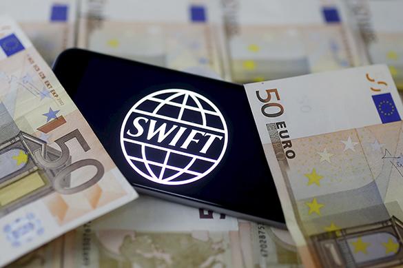 Internationalman: не смейте отключать Китай и Россию от SWIFT. 376252.jpeg