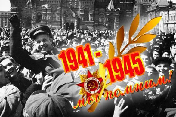 Почему немцы переходили на сторону Красной Армии. 385252.jpeg