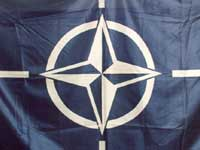 Меркель: Североатлантический альянс примет решение возобновить