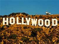 Названы актеры, которые приносят фильмам кассовый успех