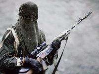 В Чечне уничтожен арабский наемник. 236253.jpeg