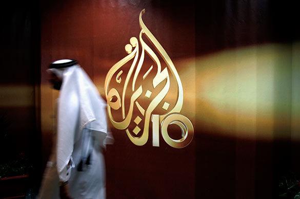 Саудовская Аравия входит в самый опасный период. Саудовская Аравия входит в самый опасный период