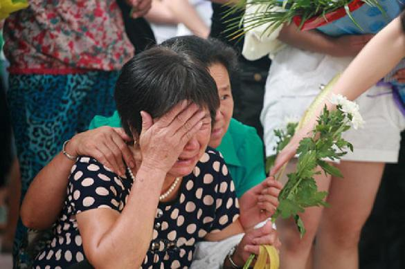 В Китае начали запрещать похороны и отнимать гробы. 390253.jpeg