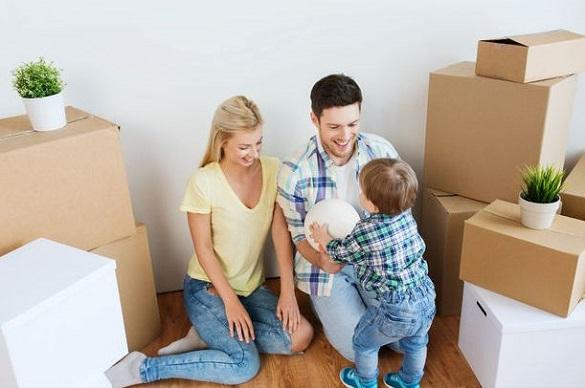 Поддержка молодых семей при выплате ипотеки. 397253.jpeg
