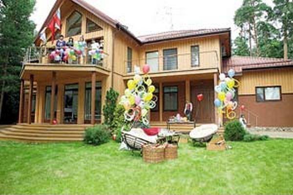 Дома Олега Газманова: домик в Серебряном бору и итальянское поместье. 404253.jpeg