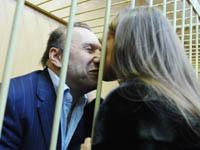 Виктор Батурин арестован до конца января. 250254.jpeg