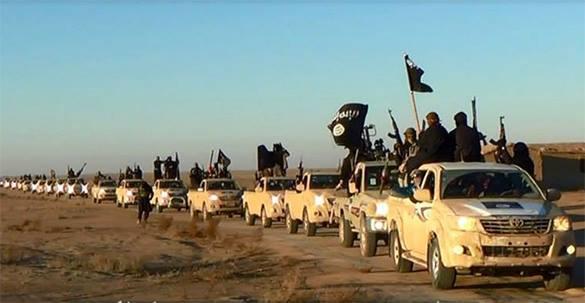 ИноСМИ: ИГИЛ казнили русского инженера и припугнули остальных заложников. 302254.jpeg
