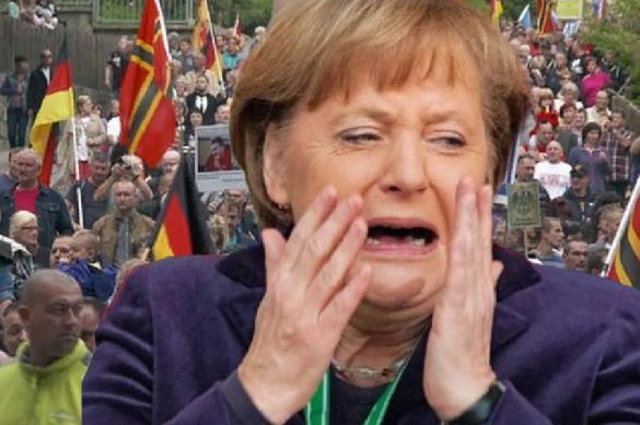 Welt: восстание немцев сметет Меркель и Германию. 388254.jpeg