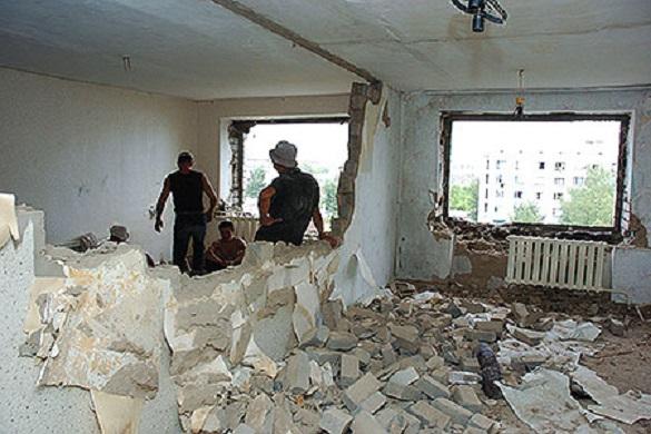 По жалобам соседей в Москве выявлено 1 тыс. случаев самовольных перепланировок. 399254.jpeg