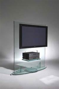 Покупаем телевизор: ЖК или «плазма»?