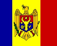 Правительство Молдавии уходит в отставку
