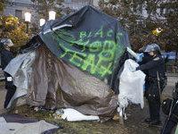 """""""Оккупантам"""" разрешили вернуться в нью-йоркский парк налегке. 249255.jpeg"""