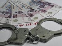 Красноярские военнослужащие торговали украденной взрывчаткой. 258255.jpeg