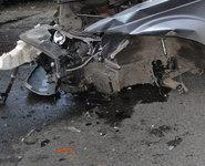 По факту гибели прокурора Краснодара заведено дело. 270255.jpeg