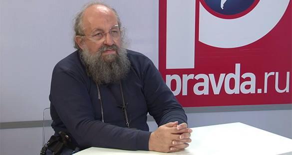 Анатолий Вассерман: Большинство на