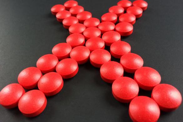 Фармацевтов не станут наказывать за продажу лекарств с кодеином. Фармацевтов не станут наказывать за продажу лекарств с кодеином