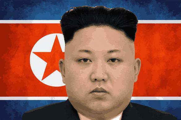 США выяснили, зачем КНДР создало ядерное оружие. США выяснили