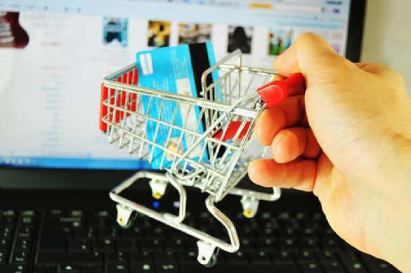 На все интернет-покупки за границей взлетит пошлина. 388255.jpeg