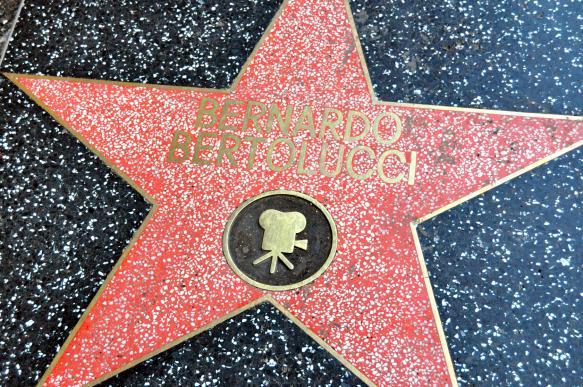 Умер великий режиссёр Бертолуччи. 395255.jpeg