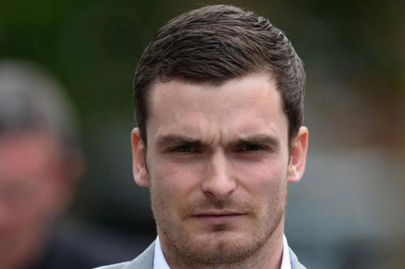 Экс-игрок сборной Англии, осужденный за педофилию, вышел из тюрьмы. 401255.jpeg