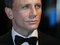 Последний фильм о Бонде признан самым кассовым в истории Великобритании. 276256.jpeg