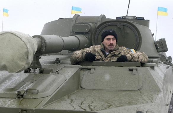 Идея Киева о миротворцах похоронена навсегда. 317256.jpeg