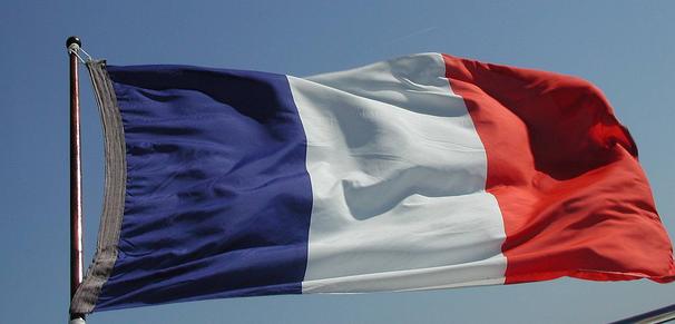 Францию не устраивает политика Германии. 296257.png