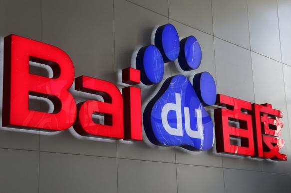 Китай протестирует 100 беспилотных электробусов Baidu. 389257.jpeg