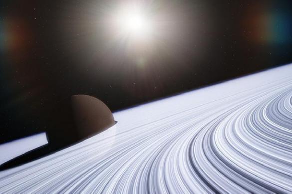Ученые выясняют, могут ли известные спутники являться для кого-то планетами. 393257.jpeg