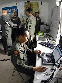 Бундесвер создает армию хакеров