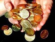 Квартиру должника впервые продали с электронных торгов. money
