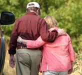 Сегодня можно обнимать незнакомых людей. 253258.jpeg